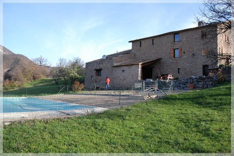 Domaine des Trois Fontaines les 2 et 3 avril 2011. Dsc_0175
