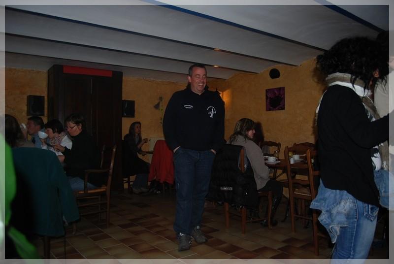 Domaine des Trois Fontaines les 2 et 3 avril 2011. Dsc_0176