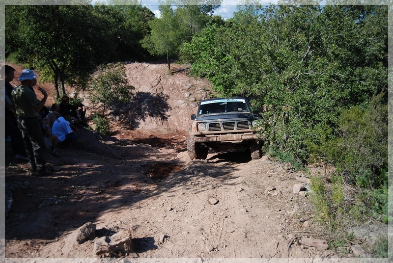 Rasso 2010 les photos et vidéos. Dsc_0214