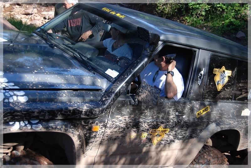 Rasso 2010 les photos et vidéos. Dsc_0216