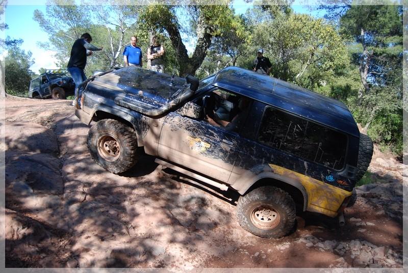 Rasso 2010 les photos et vidéos. Dsc_0219