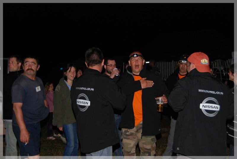 Rasso 2010 les photos et vidéos. Dsc_0312