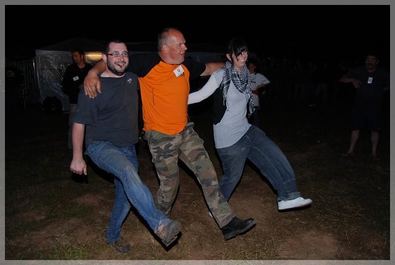 Rasso 2010 les photos et vidéos. Dsc_0315