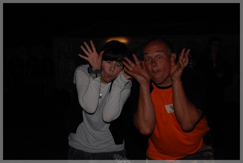 Rasso 2010 les photos et vidéos. Dsc_0319