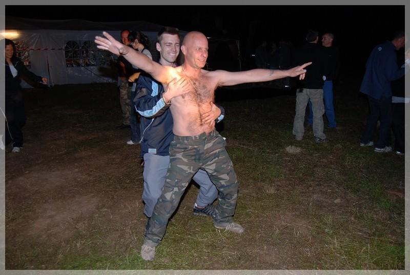 Rasso 2010 les photos et vidéos. Dsc_0326