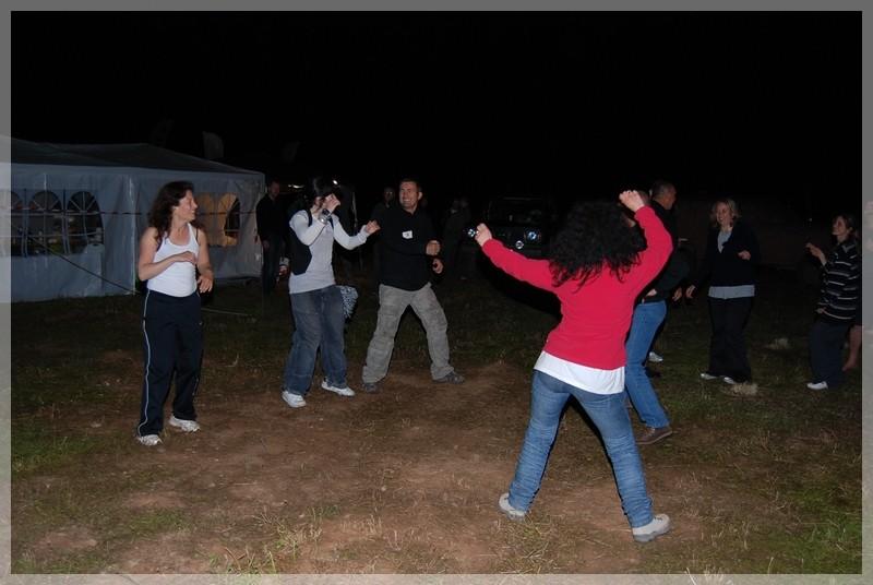 Rasso 2010 les photos et vidéos. Dsc_0331