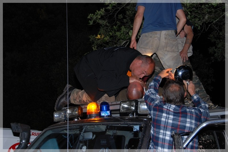 Rasso 2010 les photos et vidéos. Dsc_0336