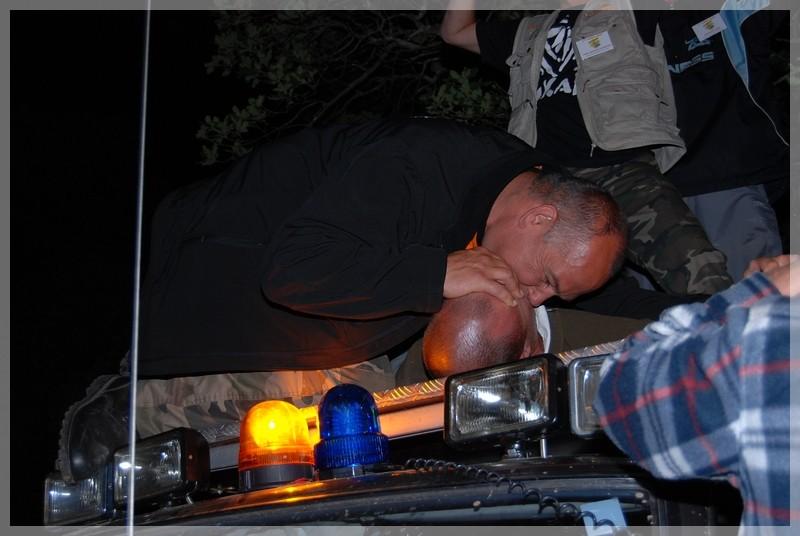 Rasso 2010 les photos et vidéos. Dsc_0337