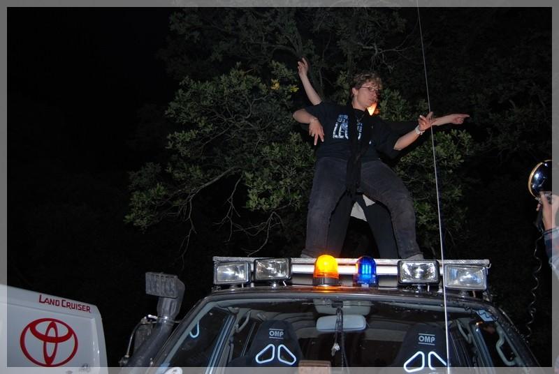 Rasso 2010 les photos et vidéos. Dsc_0338