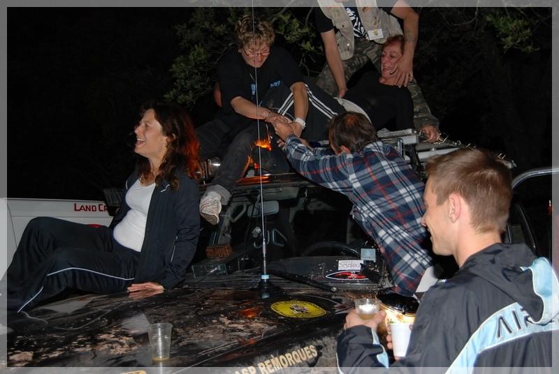 Rasso 2010 les photos et vidéos. Dsc_0339