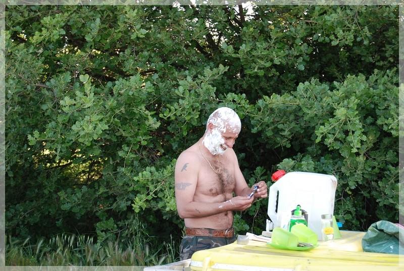 Rasso 2010 les photos et vidéos. Dsc_0410