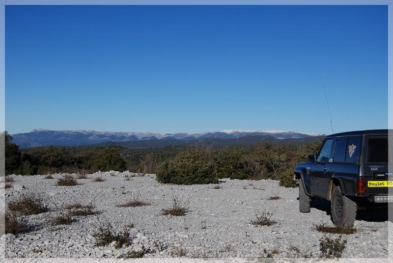 Plateau de Siou Blanc le 18.12.2010 Dsc_0753