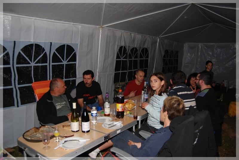 Rasso 2010 les photos et vidéos. Dsc_0944