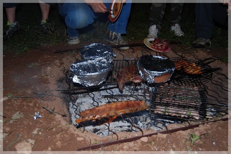 Rasso 2010 les photos et vidéos. Dsc_0946