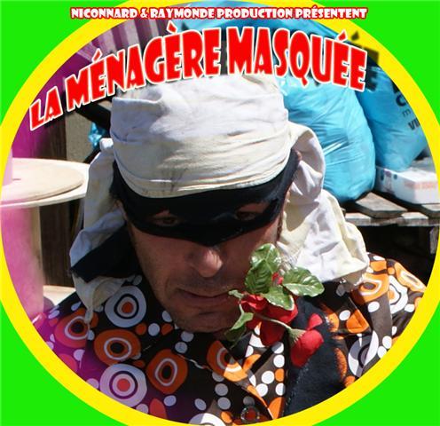 21 juin ......LA MENAGERE MASQUEE va tout eclater Getatt11
