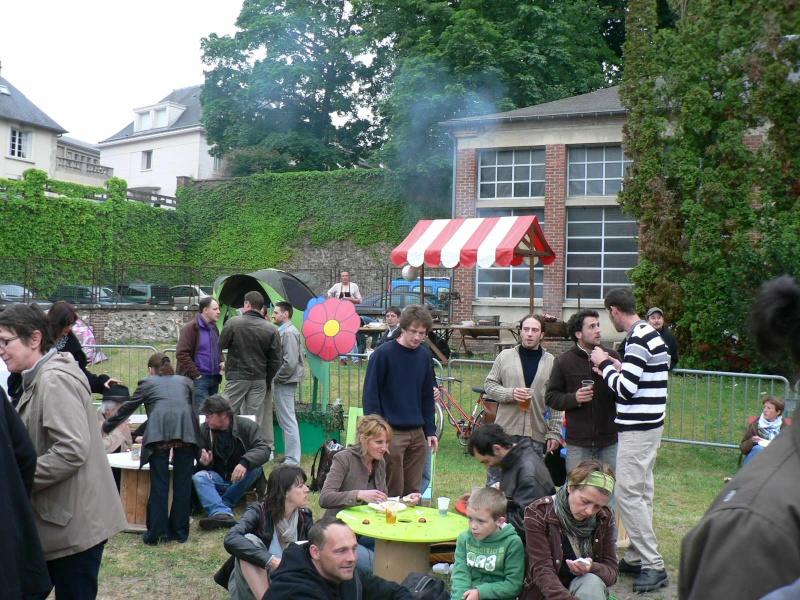 """report """"le jardin des cultures"""" evreux P1060510"""