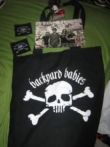 Votre collection Backyard Babies Img_7210