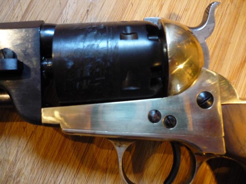 Western's arm cal. 36 P1000612