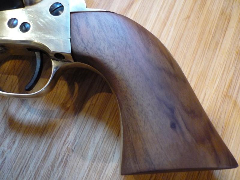 Western's arm cal. 36 P1000613