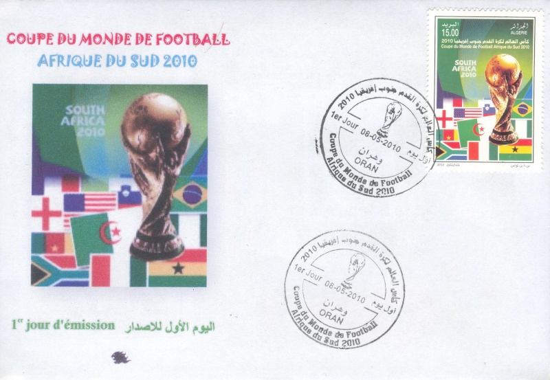 Coupe du Monde 2010 - Page 2 Coupe_10