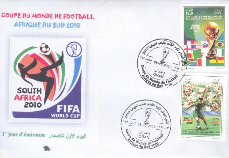 Coupe du Monde 2010 - Page 2 Coupe_11
