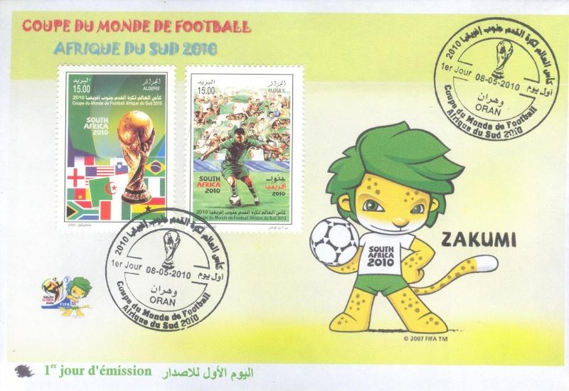 Coupe du Monde 2010 - Page 2 Coupe_12