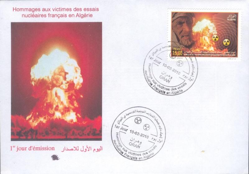 02/2010: Victimes des essais nucléaires Nuclea10