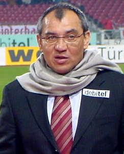 [ALL] Schalke 04  Magath10