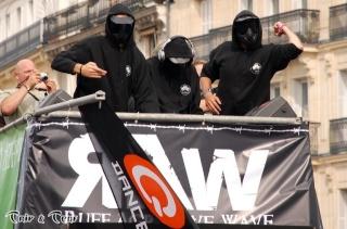 [HardKoncept 2010][ZOOM SUR] The Squadron Bachir11