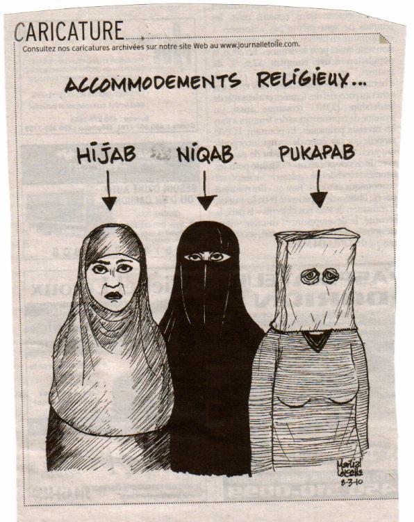 """Humour thèmes """"les évangiles"""" Musulm10"""