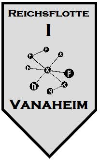 Bataille de Brest - Dispariton de Karl Von Schwepenburg Van10
