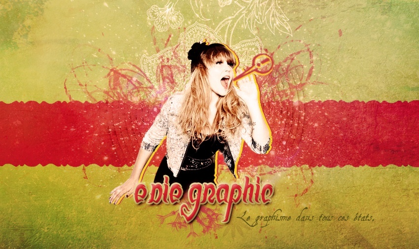 Esie-Graphic