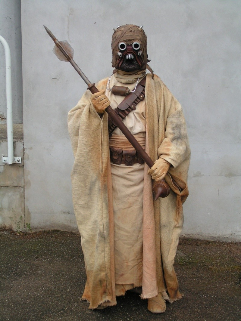 Costume Tusken (ép. IV) Pict0110