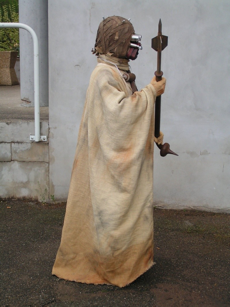 Costume Tusken (ép. IV) Pict0114