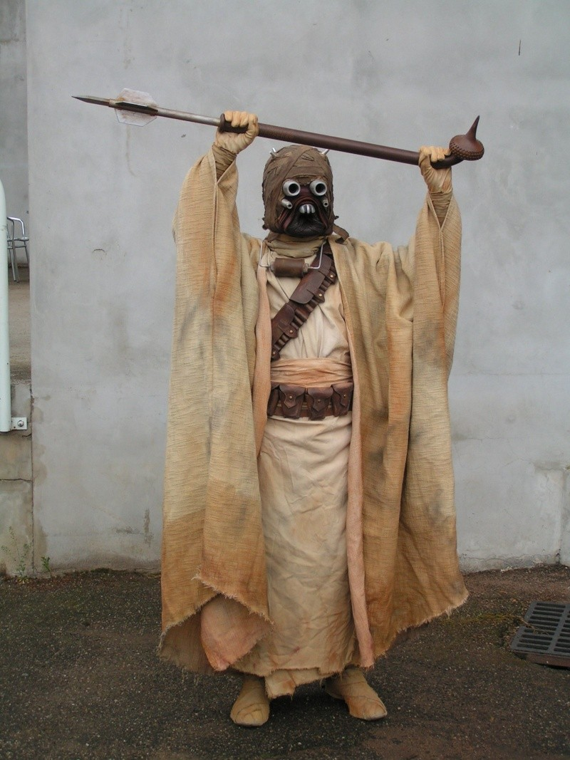 Costume Tusken (ép. IV) Pict0115