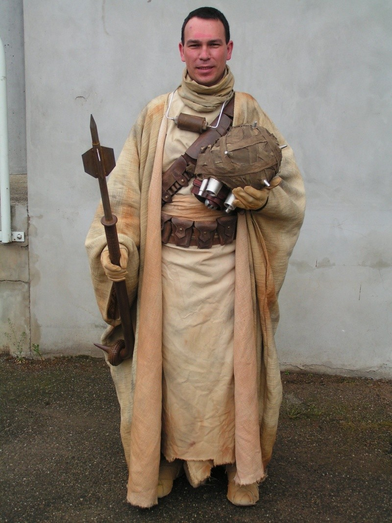 Costume Tusken (ép. IV) Pict0116