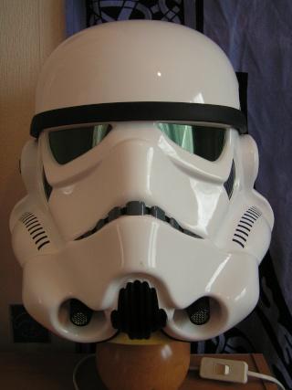sandtrooper Pict0317