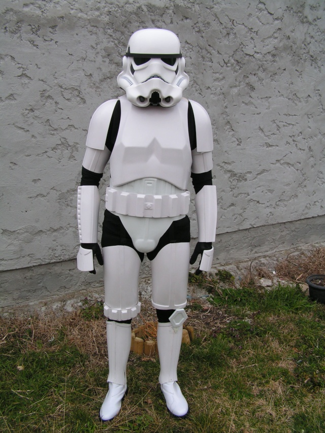 sandtrooper Pict0322