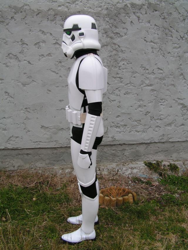 sandtrooper Pict0323