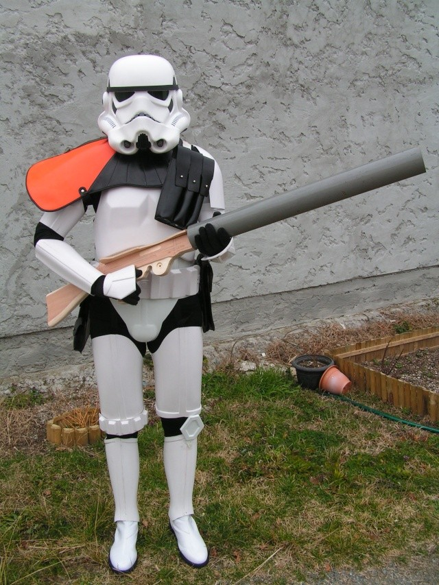 sandtrooper Pict0326