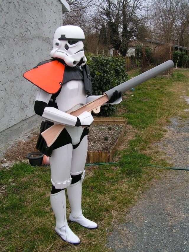 sandtrooper Pict0328