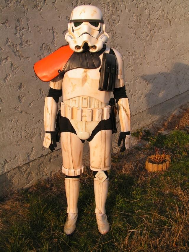 sandtrooper Pict0342