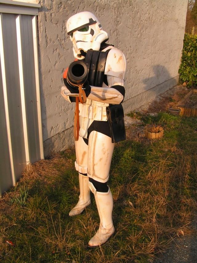 sandtrooper Pict0345