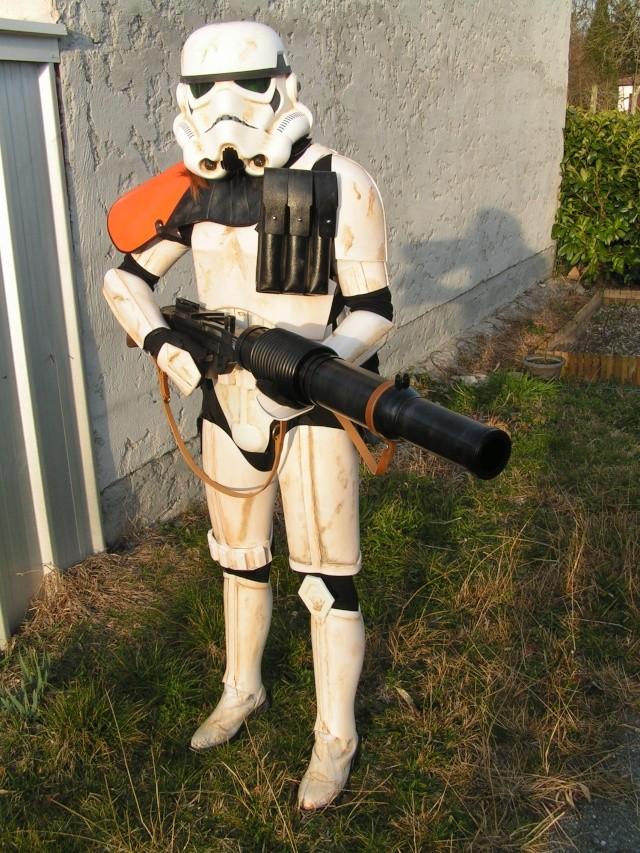 sandtrooper Pict0346