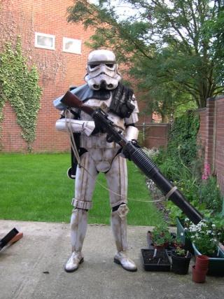 sandtrooper T21a10
