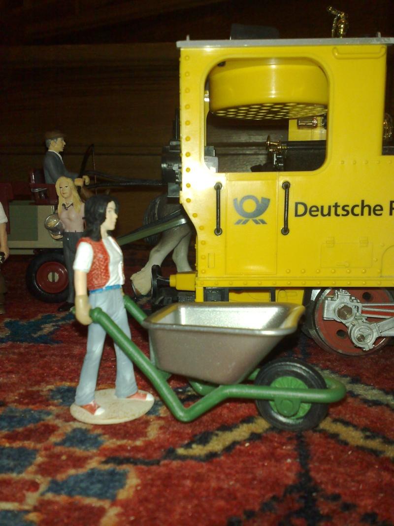 Figure from Schleich 07122011