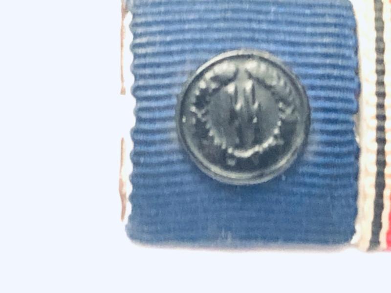Rappel 3 décorations  avant 1939 121bbd10