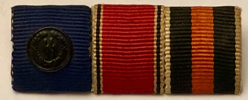 Rappel 3 décorations  avant 1939 68d99110