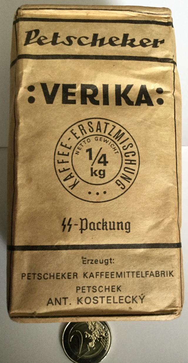 Café Verika  7be06110