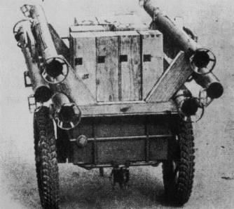 Le Panzerschreck RPZB 43 - Page 2 8a026110